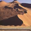 desert Treking