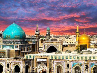 goharshad-mosque-mashhad-.-1